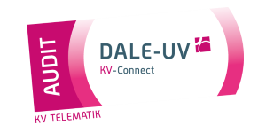 Siegel KV-C Audit DALE-UV 3