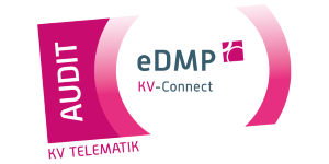 Siegel KV-C Audit eDMP 3